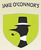 jake o'connors